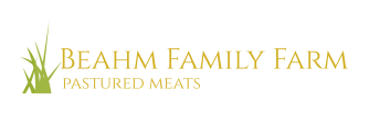 Beahm Family Farm